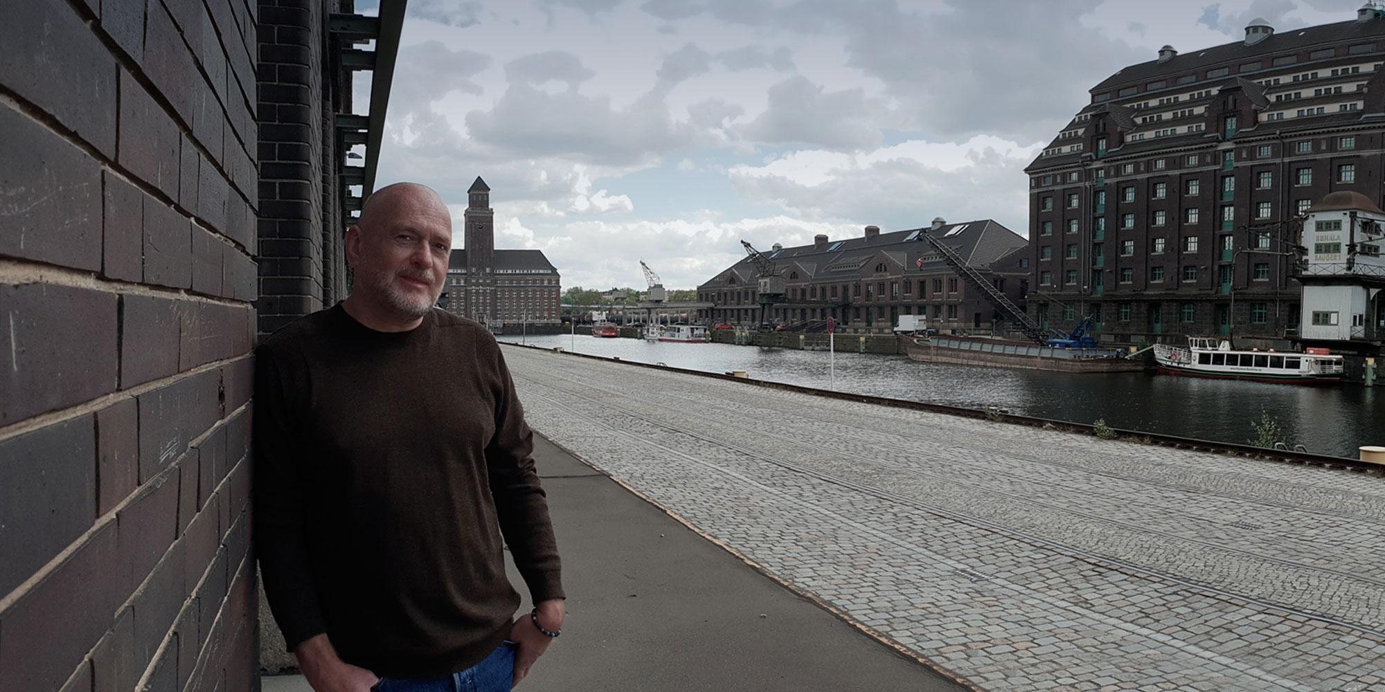 Jörg Karweick